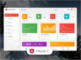 Angular Ui Bootstrap Template 9 Free Angular Admin Templates Bootstrapbay