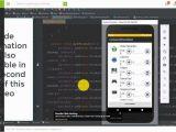 Angularjs External Template Angularjs Resume Sekaijyu Koryaku Net