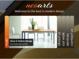 Animated HTML Templates Free Download A New Collection Of Free HTML5 and Css3 Templates