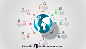 Animated HTML Templates Free Download Download Png Hd for Powerpoint Transparent Download Hd for
