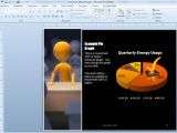 Animated Powerpoints Templates Free Downloads Animated Powerpoint 2007 Templates for Presentations
