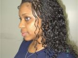 Anniversary Card Banane Ka Tarika Balayage Hair Groupon Awesome Coole Frisuren Fur Jungs