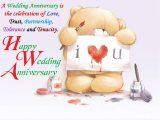 Anniversary Card Di and Jiju Marriage Anniversary Wallpapers Wallpaper Cave