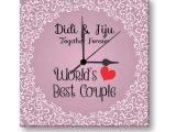 Anniversary Card Di and Jiju Quotes Wishes Jatindti324 On Pinterest