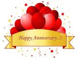 Anniversary Card Di and Jiju Ranjisee Ranjisee On Pinterest