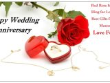 Anniversary Card Di and Jiju Wedding Wishes Images Free Download Posted by Zoey anderson