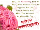 Anniversary Card for Didi Jiju Wedding Wishes Images Free Download Posted by Zoey anderson