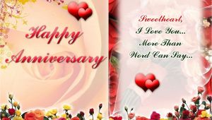 Anniversary Card for Sister and Jiju Marriage Anniversary Cards Http Purplewallpapers Com
