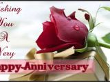 Anniversary Card for Sister and Jiju Marriage Anniversary Wallpapers Wallpaper Cave