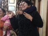 Anniversary Card for Sister and Jiju Pin by Shilpa Verma On Di Jiju Anniversary Couple Photos
