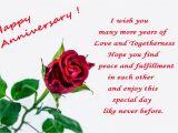 Anniversary Card for Sister and Jiju Pin Di Wallpaper