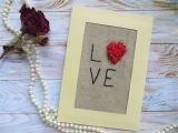 Anniversary Card Ideas for Wife Silk Anniversary Gift for Him Her 4th 12th Anniversary Gift