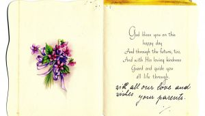 Anniversary Card Messages for Him Anniversary Cards for Him In 2020 with Images Funny