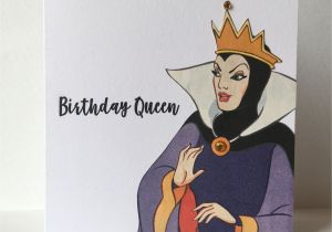 Anniversary Card Off the Queen A Pingle Sur Pixyish Pizzazz