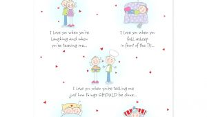Anniversary Card Verses for Husband Anniversary Card for Husband In 2020 Anniversary Cards for