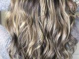 Anniversary Ka Card Banane Ka Tarika Balayage Hair Pics Best Of Syoss Farben Braun Haarfarbe