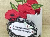 Anniversary Ke Liye Greeting Card 298 Best Fun Fold Card In A Box Images In 2020 Fun Fold