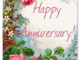 Anniversary Ke Liye Greeting Card 75 Best Anniv Images Wedding Anniversary Wishes Happy