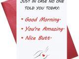 Anniversary Ke Liye Greeting Card Funny Cute Valentine S Day Greeting Card Reminder Love Card Love You Card Happy Anniversary Card Envelope Included Blank Inside