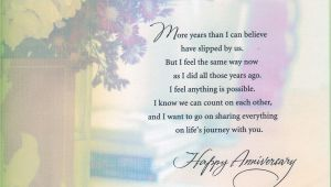 Anniversary Of A Loved One S Death Card Quotes About Year Anniversary Of Death 15 Quotes