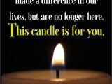 Anniversary Of Death Card Messages 433 Best Remembering You Quotes Images In 2020 Quotes