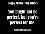 Anniversary Quotes to Write In A Card Anniversary Card Messages What to Write In An Anniversary