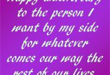 Anniversary Quotes to Write In A Card Anniversary Messages to Write In A Card for Your Spouse