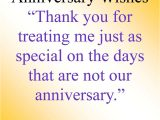 Anniversary Quotes to Write In A Card Examples Of What to Write In An Anniversary Card