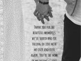 Anniversary Quotes to Write In A Card Sweet Wedding Anniversary Messages for Your Husband
