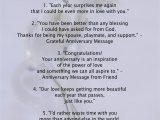 Anniversary Quotes to Write In A Card What to Write In A Greeting Card Messages and Wishes