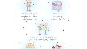 Anniversary Sayings for A Card Hallmark Anniversary Quotes with Images Anniversary
