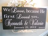 Anniversary Sayings for A Card Religious Wedding Quote Wedding Ideas