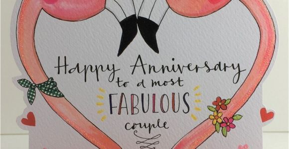 Anniversary Wishes Card with Photo Happy 1st Anniversary Images In 2020 Anniversary Cards for
