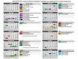Annual Calendar Of events Template Calendar Template 41 Free Printable Word Excel Pdf