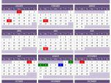 Annual Calendar Template 2014 2014 Yearly Calendar Template Doliquid