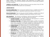 Antenuptial Contract Template 49 Useful Agreement Sample Doc Ro U68009 Edujunction