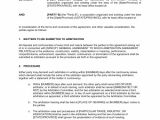 Antenuptial Contract Template Affidavit Word Template south Africa Templates Resume