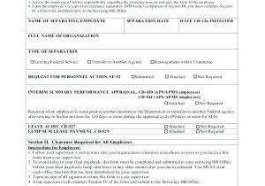 Apms Contract Template Apms Contract Template Fancy Apms Contract Template Image