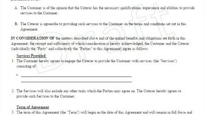 Apms Contract Template Apms Contract Template Free Template Design