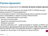 Apms Contract Template Gpit Workshops Regional Heads Dt Gp It Approved Accessable