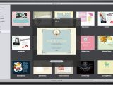 Apple Email Stationery Templates 125 Gorgeous Apple Mail Stationery Templates Only 9 97