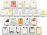 Apple Email Stationery Templates Beautify Your Emails with Apple 39 S Mail Stationery
