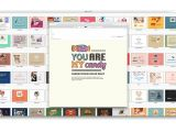 Apple Email Stationery Templates Stationary Template for Mail 4 0 Mac torrents