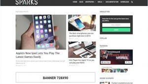 Apple Motion Templates for Sale Apple Motion Templates for Sale Free Template Design