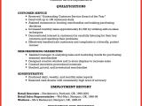 Apple Store Resume Sample Sample Resume for Apple Store Krida Info