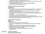 Application Engineer Resume Web Application Engineer Resume Samples Velvet Jobs