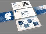Application for Professional Identification Card Prasentationsvorlagen Fur Powerpoint Layouts Fur
