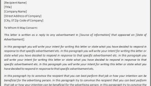 Applied Physics Letters Word Template Applied Physics Letters format thepizzashop Co
