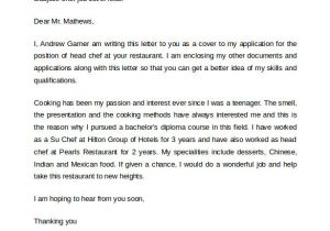 Applying for A Job Online Cover Letter 11 Job Application Cover Letters Samples Examples