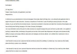 Applying for A Job Online Cover Letter 8 Sample Job Cover Letters Sample Templates